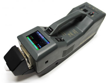 TiaR-bomb-detection-kerber