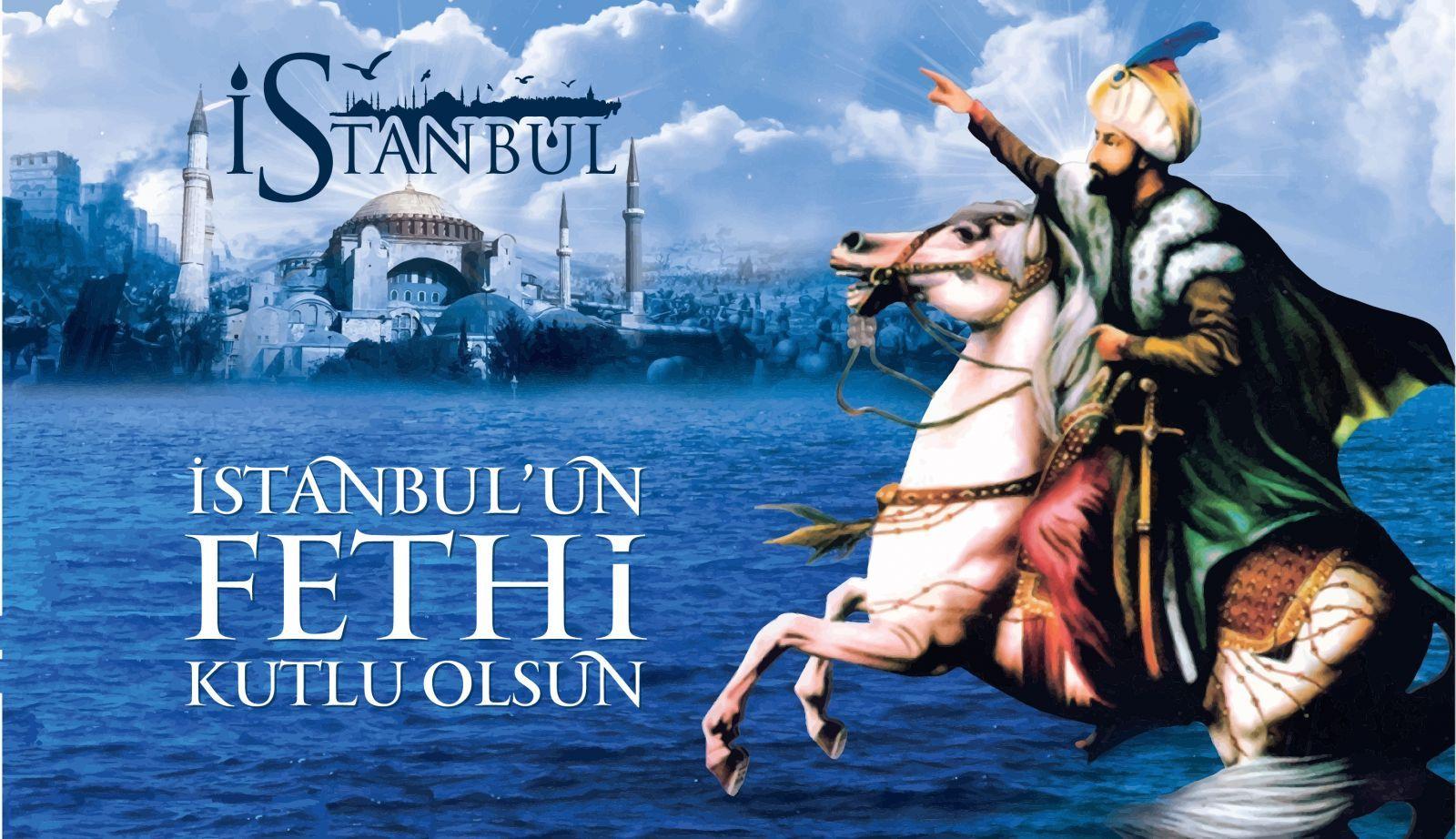TiaR-istanbul