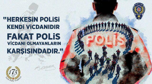 TiaR-polis-bayramı