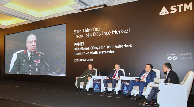 TiaR-thinktech-2